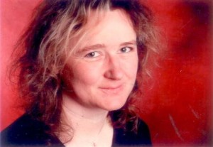 Jana Gotthardt
